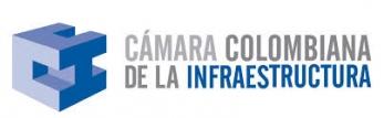 CAMARA COLOMBIANA DE LA INFRAESTRUCTURA