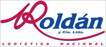 ROLDAN Y CIA