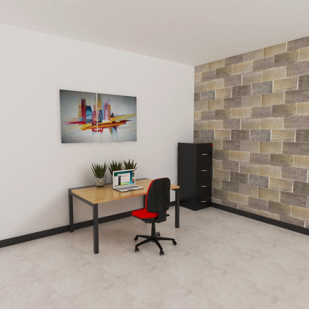 Oficina Hogar